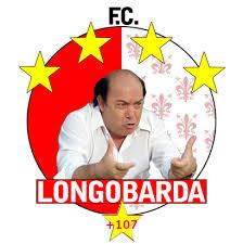 Longobarda